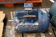 Siemens 10 HP Electric Motor