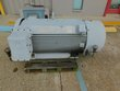 Siemens Electric Motor 500 HP, 3580 RPM, 5810S Frame, 2300/4000 Volts, Induction