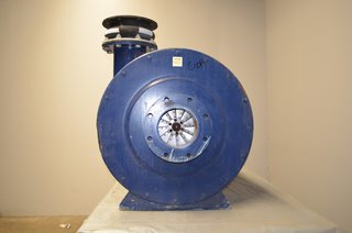 "image for: Spencer Centrifugal Blower Model 2015H Size 8"" X 8"""