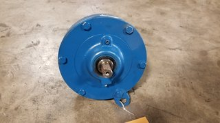 image for: Sumitomo Drive Technologies Gearbox Type:CHF-6135G-17/G Gear Box