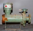 Sundstrand Can Pump / Motor Combination 5.3 GPM
