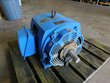 Teco Electric Induction Motor 100 HP 2 P, 365TS Frame, 230/460 V, 3550 RPM, 3 Ph