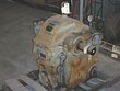 Terry Type Q Gearbox Gear Box