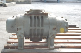 Tuthill Corp. Vacuum Booster Model 4009-67L3