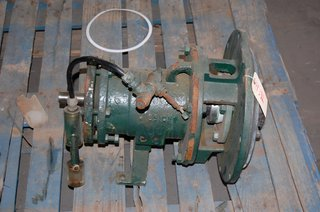 image for: Mission Centrifugal Pump