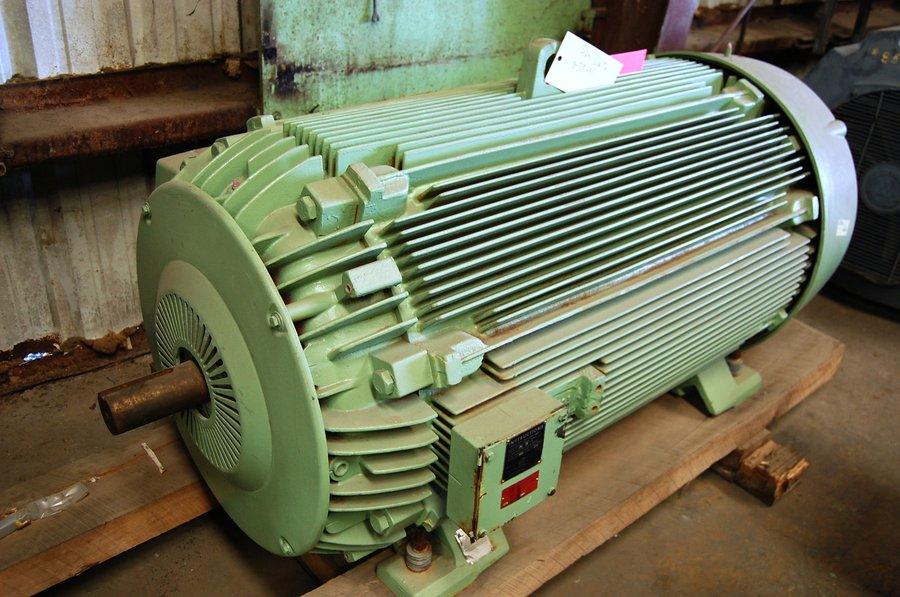 Sterling generators wiring diagram home generator diagram for 500 hp electric car motor