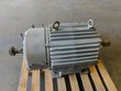 Used P&H Harnischfeger Electric Wound Rotor Motor 60 HP, 865 RPM, TENV, 230/460 volts