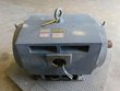 Toshiba 3 Phase Induction Electric Motor 350 HP 2300 Volts 1180 RPM 315L Frame