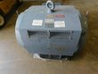 Toshiba Electric Motor 300 HP 315M Frame, 2300/4160 Volts, 3540 RPM, ODP Enclosure