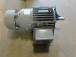 Used Wound Rotor Electric Motor Slip Ring HEW-324X, 15 HP, 850 RPM, 230/460 V, TENV