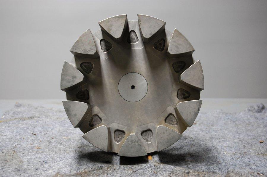 Viking Pump Diagram Viking Free Engine Image For User