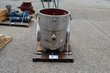 Westfalia Centrifugal Separator W/ New Parts  1CMM20006 Centrifuge Bowl 5500 RPM