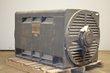 Westinghouse Frame 6808L 700 HP Induction Motor