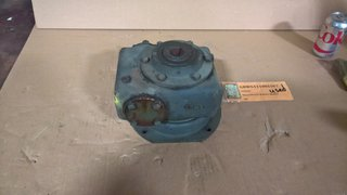 image for: Winsmith Gear Reducer Model F